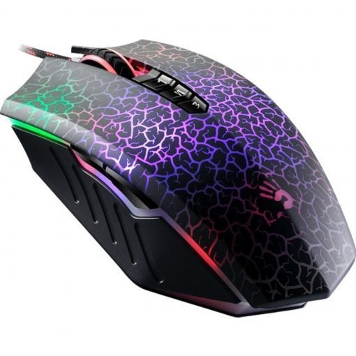 Mouse Bloody Gaming T70 Usb